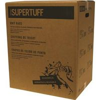 SuperTuff 10860 Mixed Knit Wiping Cloth