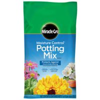 MIX POTTING MOISTURE CTRL 1CF