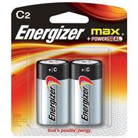 Energizer E93 Alkaline Battery