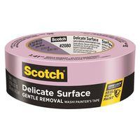ScotchBlue 2080EL-36N Painter's Tape