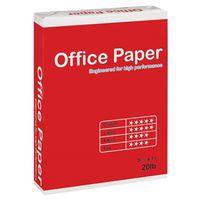 PAPER COPY/COMPUTER 8.5X11