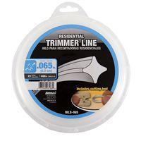 Arnold WLS-165 Trimmer Line
