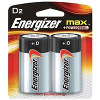 Energizer E95 Alkaline Battery