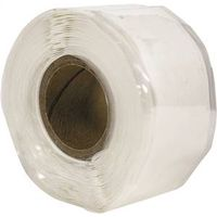 Harbor RT1000201203USC03 Rescue Silicone Tape