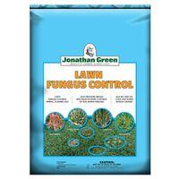 LAWN FUNGUS CONTROL 5M