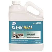 Klean-Strip Klean-Heat GKKH99991 Kerosene Heater Fuel