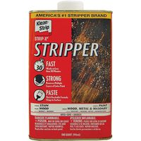 WM Barr QSX6 Klean-Strip - Strip X Paint Stripper