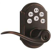 DOOR LVR KEYPAD SMT11P 911TNL