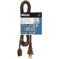 Coleman 0295 HPN Extension Cord