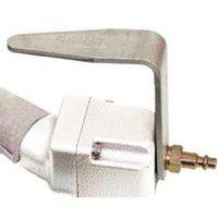 Senco PC0630 Belt Hook