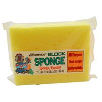 Acme PS712 Absorbent Flexible Block Sponge