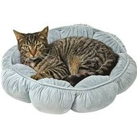 Doskocil 27459 Pet Bed