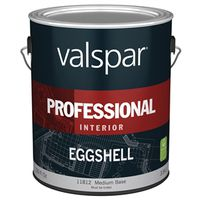 Valspar 11812 Professional Latex Paint