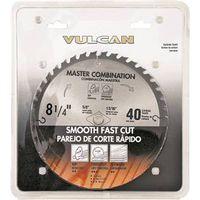 Vulcan 414831OR Circular Saw Blade