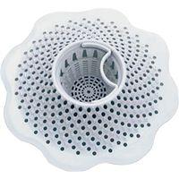 Danco 10306 Bath/Wash Tub Strainer