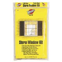 Easy-On EZ-36 Storm Window Kit