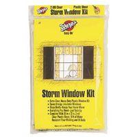 Easy-On EZ-36 Storm Window Kit