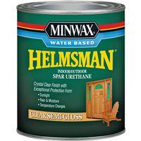 Helmsman 63051 Spar Urethane