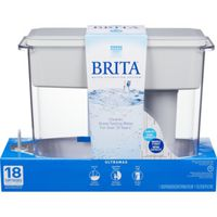 Clorox Sales-Brita 35034 Ultramax Water Dispensers