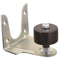 Stanley 100875 Adjustable Reversible Stay Roller