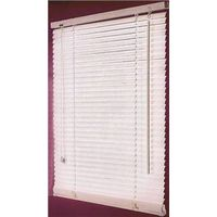 Soundbest FWB-27X64 Blinds