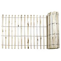 Mutual 14910-9-48 Snow Fence