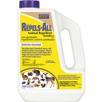 Bonide 2361 Animal Repellent