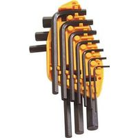 Mintcraft TW-050-03 Hex Key Sets
