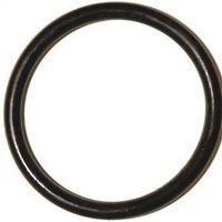 Danco 35716B Faucet O-Ring