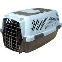 Pet Taxi 21087 Pet Carrier