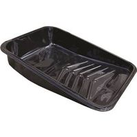 Encore 2150 Jumbo Paint Tray Liner