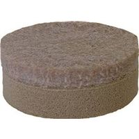 Felt Gard 9915 Furniture Pad