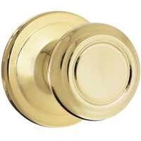 Kwikset Cameron 720 Signature Reversible Door Knob Lockset