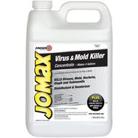 Zinsser Jomax Virus and Mold Killer