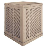 Champion 4001DD Draft Evaporative Cooler