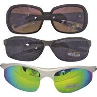 Diamond Visions SG-399 Sunglasses