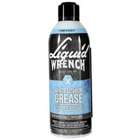 Liquid Wrench L616 Grease with Cerflon
