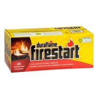Firestart 00045 Fire Starter