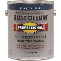 Rustoleum 7727402 Oil Based Rust Preventive Paint