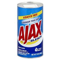Ajax 95360 All Purpose Cleanser