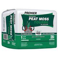 Premier Horticulture 0262P Peat Moss
