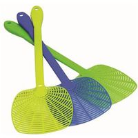 Quickie 11190 Fly Swatter