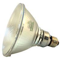 Osram Sylvania 16745 Halogen Lamp
