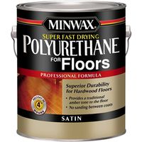Minwax 13022000 Hardwood Floor Finish