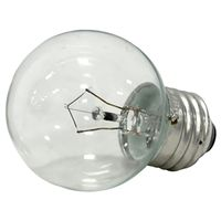 Osram Sylvania 10298 Decorative Incandescent Lamp