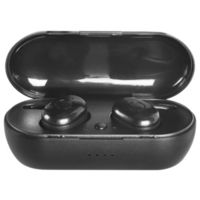 EARBUD BLUETOOTH WIRELESS