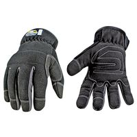 Youngstown Winter 12-3420-80-XL Protective Gloves