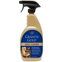 Granite Gold GG0032 Non-Toxic Daily Cleaner