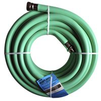 Colorite/Swan SNCCC01050 Country Club Garden Hoses