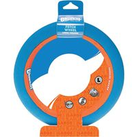 TOY PET FETCH WHEEL LARGE